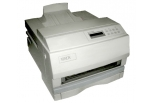 Xerox DocuPrint 4505/ 4510