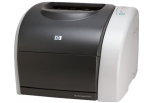 HP Color LaserJet 1550/ 2550