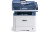 Xerox WorkCentre 3335/3345